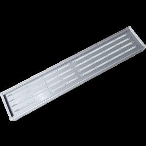 DL-industreal-240-прозрачный-фон