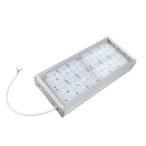 DL-lenslight-120